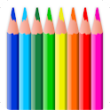 Coloring Expert+ icon