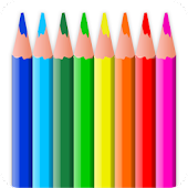 ColoringBook+