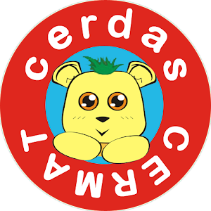 Cerdas Cermat for PC and MAC
