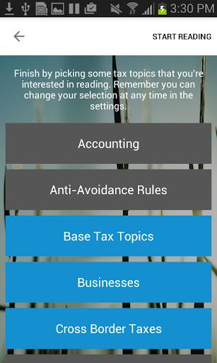 無料商业Appのtax@hand|記事Game