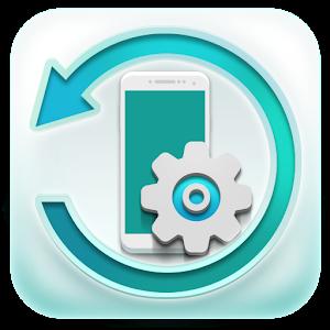 Bilder Von Android Auf Iphone Ubertragen Ohne Pc