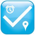 Task Finder Task & To Do List icon