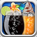 Cola Soda Maker-Cooking games APK