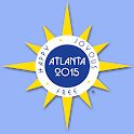 2015 International Convention icon
