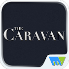 The Caravan icon