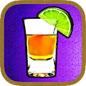 Drinking Game Roulette icon