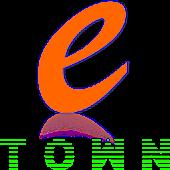 ETownThoothukudi