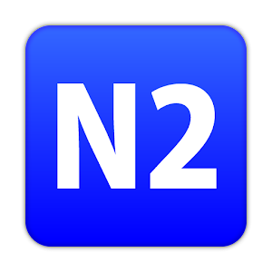 N2 TTS APK (5.8M) - Download N2 TTS 1.4.2 APK for Android