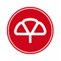 MAPFRE icon