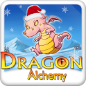 Dragon Alchemy icon