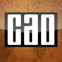 CAO App icon