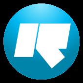 RinseFM