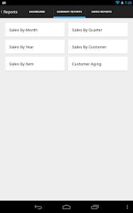 MobileBiz Pro - Invoice App v1.19.24