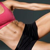 Top Abs Exercises