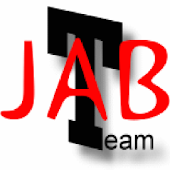 JAB Travelball Club