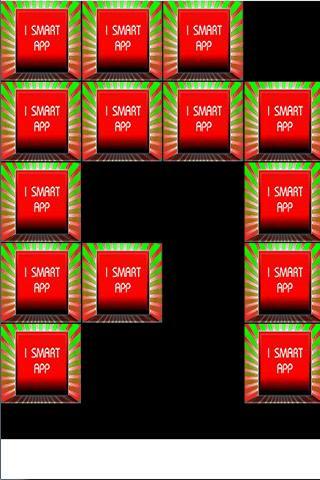 u0e08u0e31u0e1au0e04u0e39u0e482 0.0.2 screenshots 6