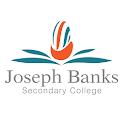 Joseph Banks SC