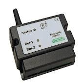 Radiolink GSM-A2