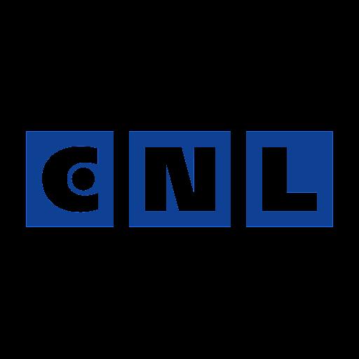 CNL — Христианское ТВ
