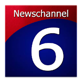 NewsChannel 6 – Wichita Falls