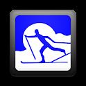 Meissner Snow Park logo
