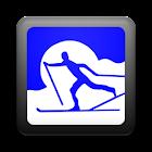 Meissner Snow Park icon