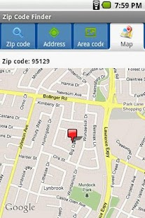 How To Find The Plus 4 In A US Postal ZIP Code - Tips.Today