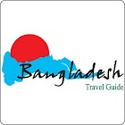 Bangladesh Travel Guide icon