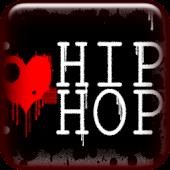I Love HipHop Theme
