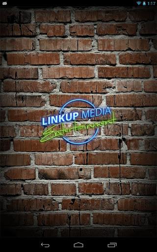 LinkUp Media