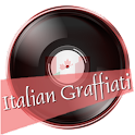 Italian Graffiati icon