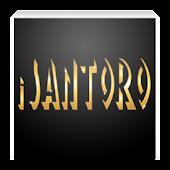 i Santoro