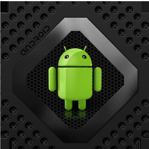 Tema Android Gratis LOGO-APP點子
