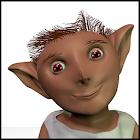T2 The Elf icon