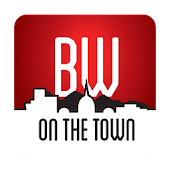 On The Town - Boise Events