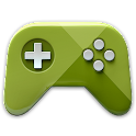 Google Play Games APK Cracked Download