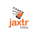 Jaxtr Mobile icon