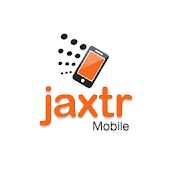 Jaxtr Mobile