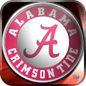 Alabama Crimson Tide LWP &Tone