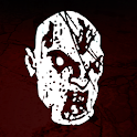 Zombicide Companion icon