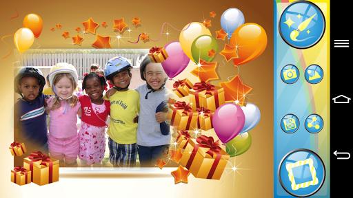自製 Disney Junior 生日相簿 @ blog :: 隨意窩 Xuite日誌