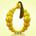 Sebha icon