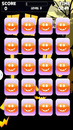 【免費教育App】Memory Game-APP點子