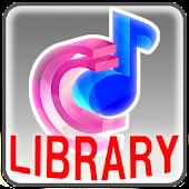 MU-TON -Ringtone Library-