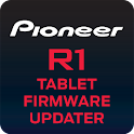 Pioneer Tablet Firmware Update icon