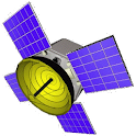 GPS_path icon