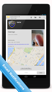 GotYa! Security & Safety v3.2.5