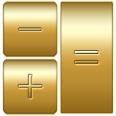 Gold Calculator Widget