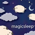 Magic Sleep Lite icon