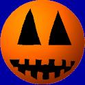 Pumpkin Buster Lite logo